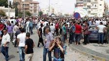بن غازی:جھڑپیں اور دھماکے،7 فوجی ہلاک