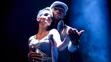 International dance festival returns to Dubai