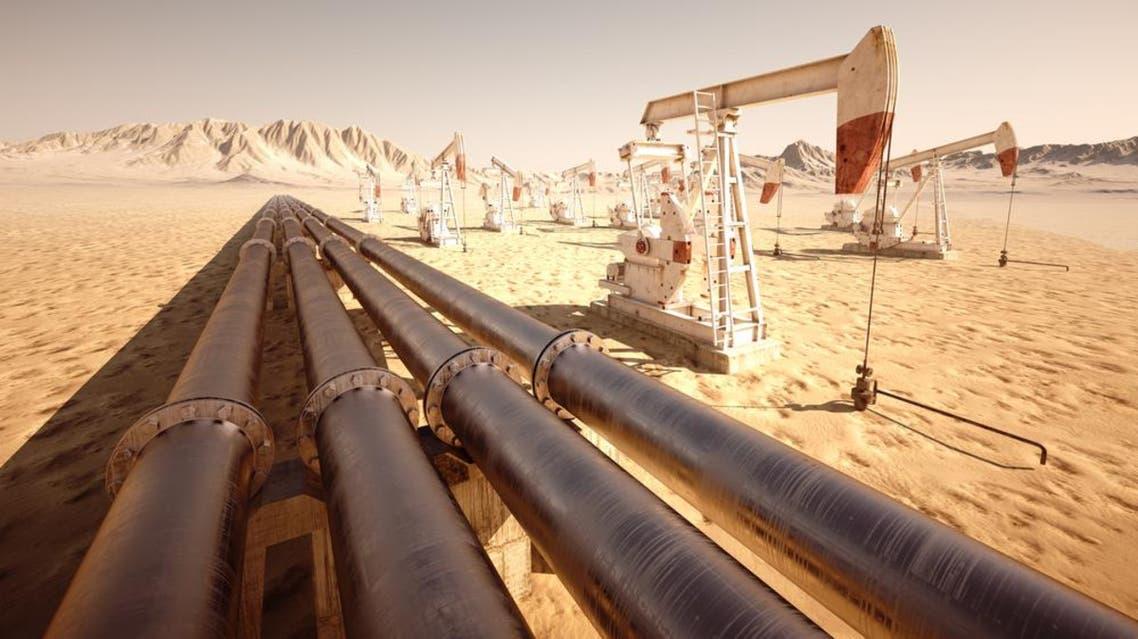 oil shutterstock 10