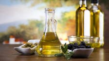 Revealed: New benefits of olive oil