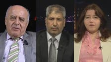 Will Syria's Alawites abandon Assad's 'sinking ship'?