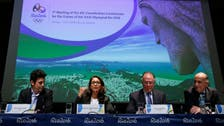 IOC: Oslo 2022 Games pullout no blow but changes needed
