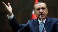 Erdogan not a fan of 'Internet': Turkish journalist group