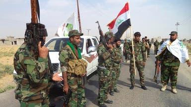 """تحالفات بين الطوائف في مدن العراق للتصدي لـ""""داعش"""""""