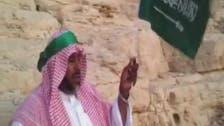 """""""على خطى العرب"""" يحفّز على توثيق المواقع الأثرية"""