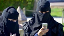 Australian PM seeks re-think on parliament burqa ban after backlash