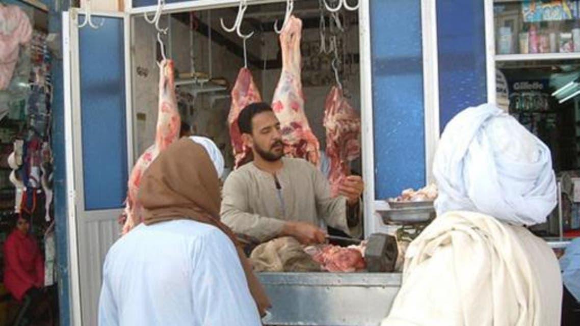 meat 6-njpg