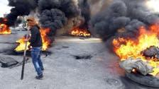 بنغازی میں بم دھماکے، 36 فوجی ہلاک،71 زخمی