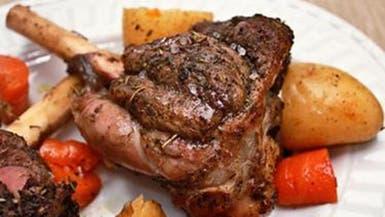 خبراء تغذية: لا تفرطوا في تناول لحم الخروف بالعيد