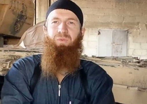 ابو عمر الشيشاني.jpg
