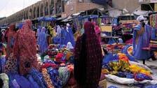 عيد الموريتانيين.. اليوم الأحد