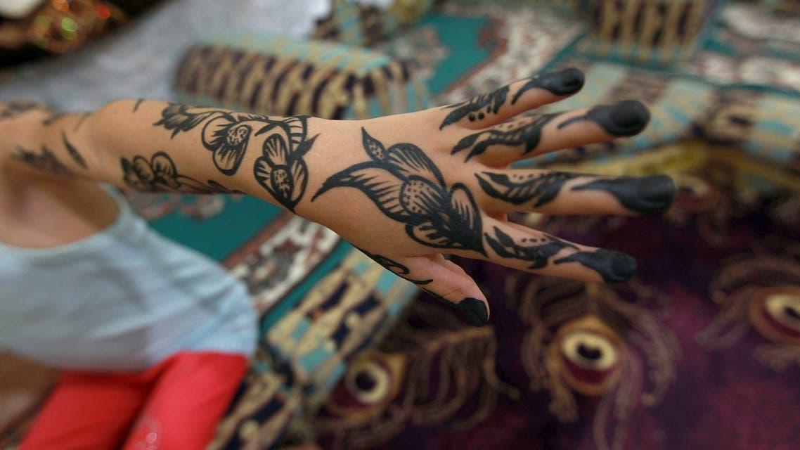 Muslims mark first day of Eid al-Adha
