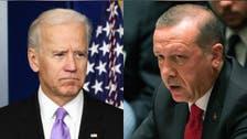 امریکی معاونت سے ترکی کی شام میں فوجی مداخلت کا امکان