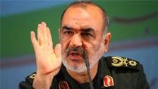 کسی بھی فوجی کارروائی کی صورت میں بھرپور جواب دیا جائے گا : ایران