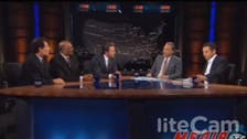 Video: Ben Affleck slams Bill Maher in heated TV debate on Islam