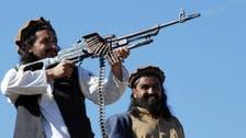 جماعة باكستانية مسلحة تعلن أنها تعمل مع داعش والقاعدة