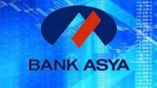 'Save Bank Asya!' Depositors shoulder Turkish bank amid political war
