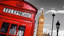 Falling exchange rate irks Saudi scholarship students in UK