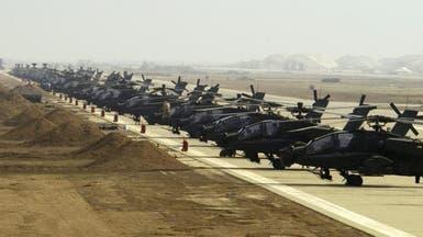 أميركا تقر بمقتل 119 مدنياً في غاراتها في العراق وسوريا
