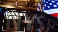 Libyan fund sues Goldman Sachs for $1 bln