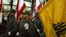اسرائیل کے لیے جاسوسی پر حزب اللہ کا عہدے دار گرفتار
