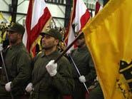 حزب الله يوقف أحد مسؤوليه لإفشاله عمليات خارج لبنان