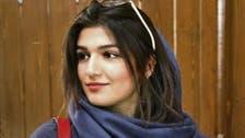 Jailed British-Iranian woman starts hunger strike