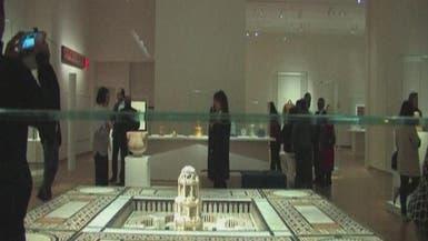 متحف للفنون الإسلامية في كندا