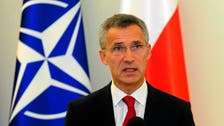 NATO says will take action to protect Turkey if needed