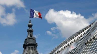 فرنسا تتقشف بـ3.6 مليار يورو واقتصادها يتجه للأسوأ