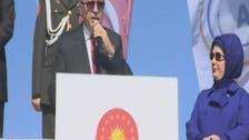 کردوں اور ترک پولیس میں تصادم،12 افراد ہلاک