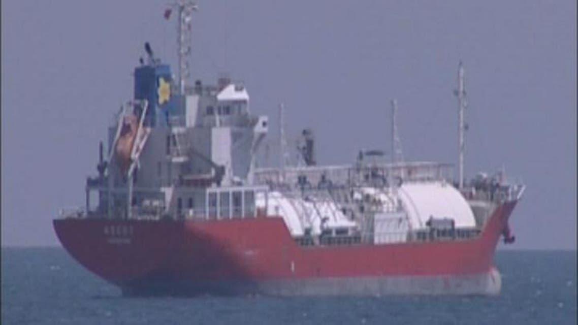 THUMBNAIL_ الحوثيون يتحركون للسيطرة على موانئ البحر الأحمر