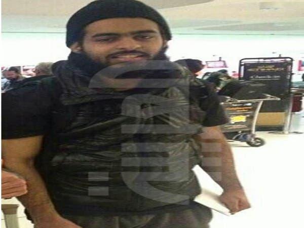 الطالب السعودي المختفي انضم إلى داعش