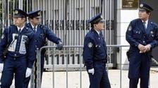 اليابان.. صداع أمني بسبب 2 مليون استغاثة تافهة سنويا