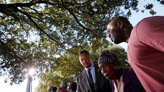 Texas Ebola patient dies, hospital says