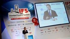 Turkey cuts growth estimates, raises inflation forecast
