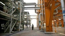 Iran aims for tempting new oil contracts soon
