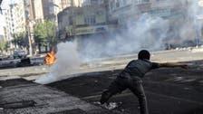 Turkey: 18 killed in Kurdish protests