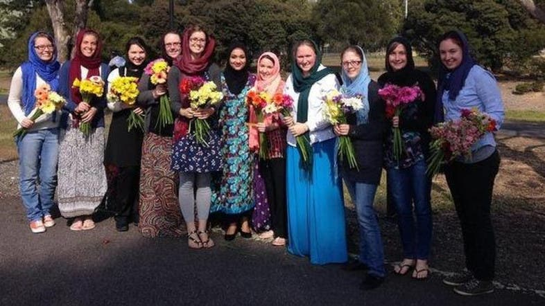 canberra muslim personals Explore discussion on the topic - firekeepers casino 400 odds.