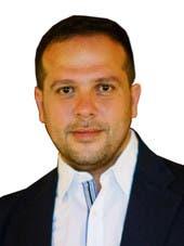 Mohammad El Huseini