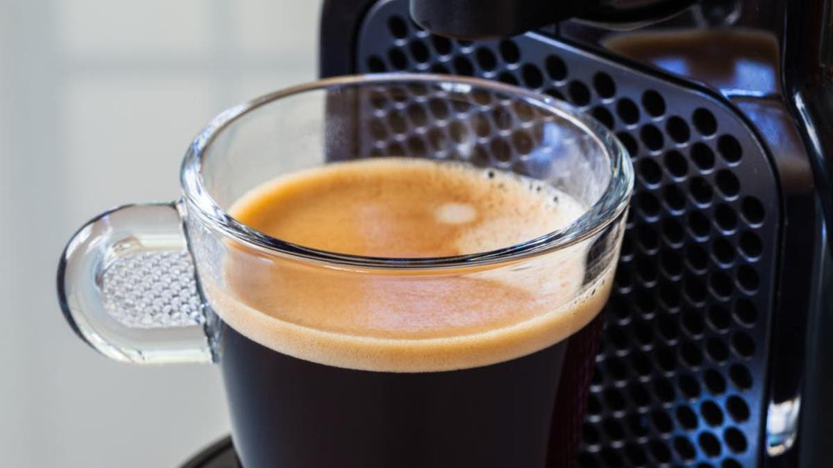 Biofuel produced from coffee waste by UAE researchers thumbnail