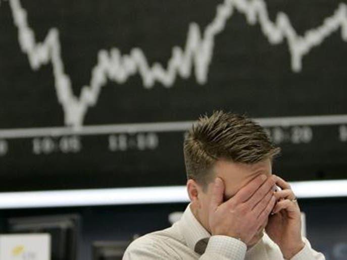 خبير: ركود الاقتصاد العالمي حقيقة.. ومداه لم يُحدد بعد