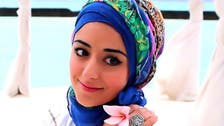 Under wraps: Style savvy Muslim women turn to turbans