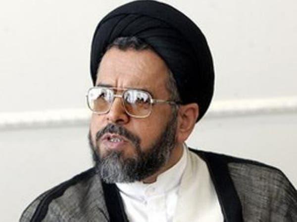 الاستخبارات الإيرانية تفاوض أحزابا كردية مسلحة