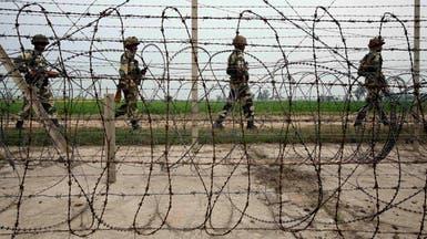باكستان.. دعوة لانفصاليين تثير غضب الهند