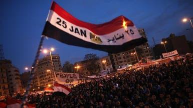 خلال 5 سنوات من ثورة يناير.. ماذا جرى في مصر؟