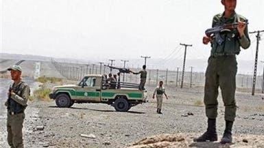 باكستان تستدعي السفير الإيراني بعد اشتباكات الحدود