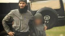 ISIS supporters mourn death of 'youngest fighter'