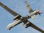 مقتل 5 في غارة جوية أميركية بشمال غرب باكستان