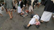 اليمن.. القاعدة تضرب من جديد في حضرموت